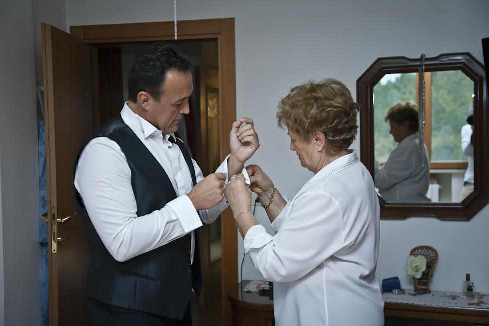 Matrimonio San Marino Luca e Laura022