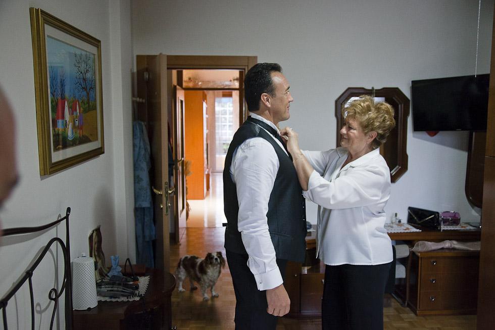 Matrimonio San Marino Luca e Laura024