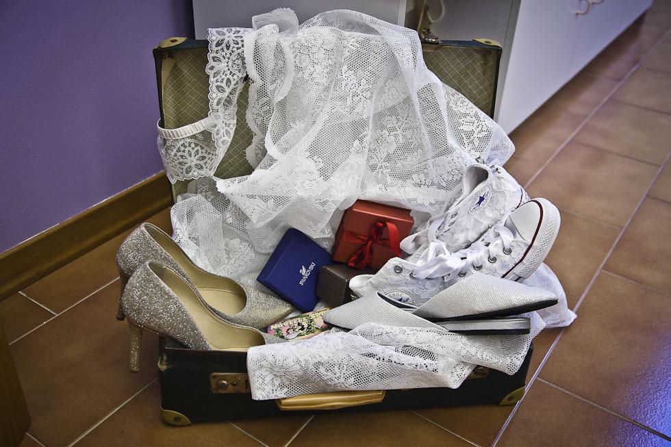 Matrimonio San Marino Luca e Laura029
