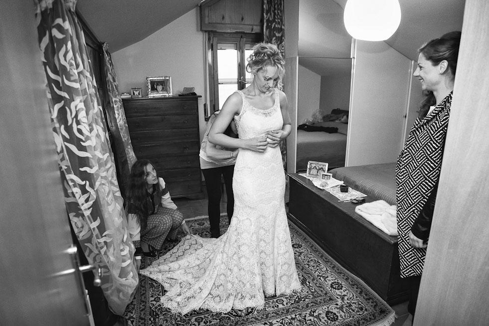 Matrimonio San Marino Luca e Laura041