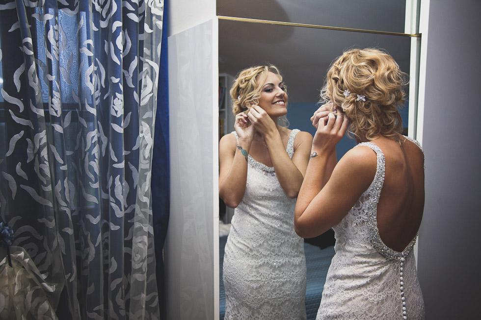 Matrimonio San Marino Luca e Laura042