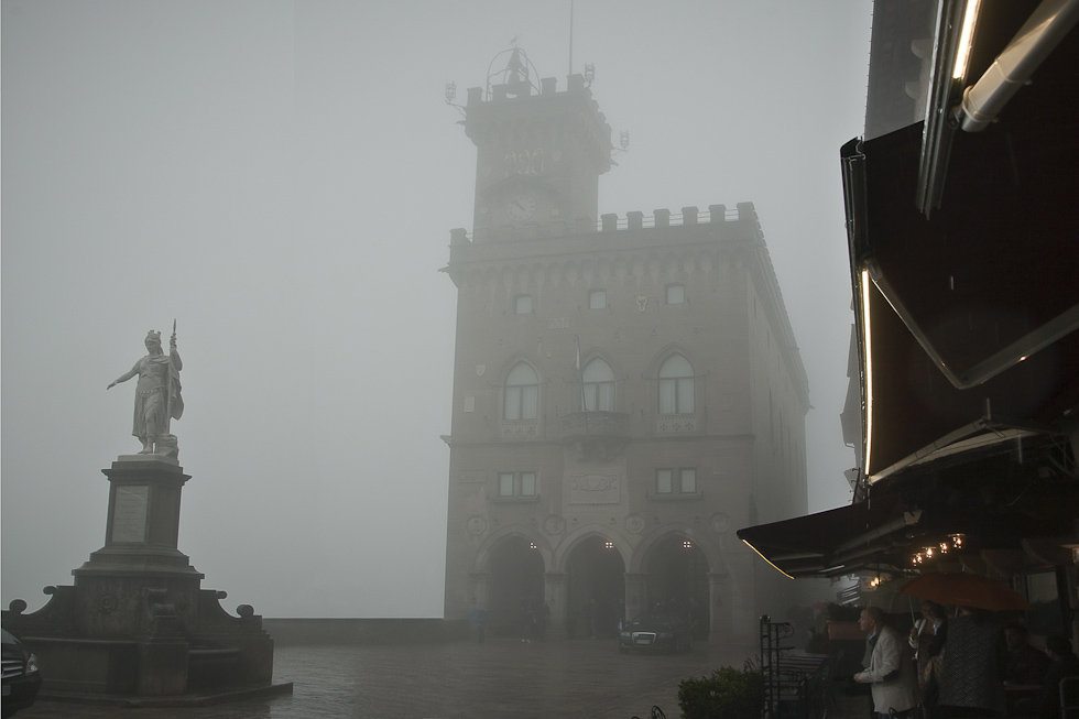 Matrimonio San Marino Luca e Laura044