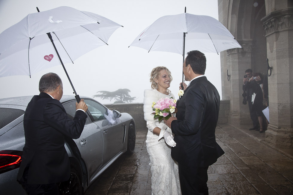 Matrimonio San Marino Luca e Laura045
