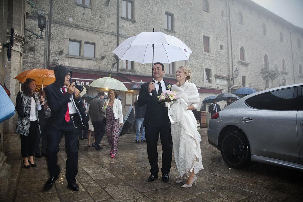 Matrimonio San Marino Luca e Laura046