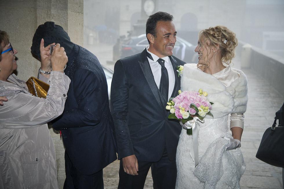 Matrimonio San Marino Luca e Laura047