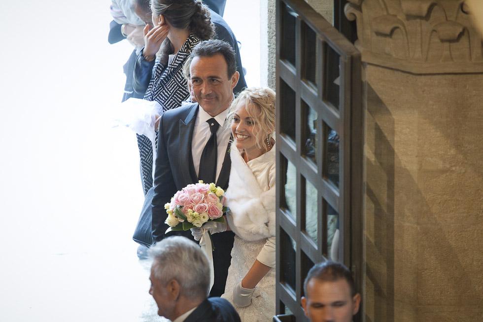 Matrimonio San Marino Luca e Laura049