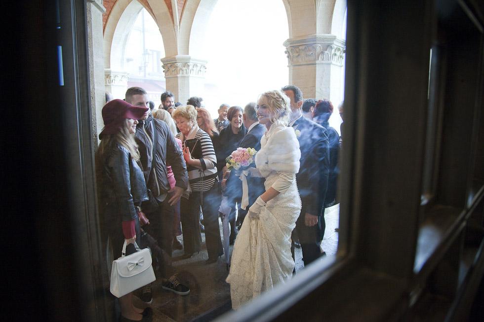 Matrimonio San Marino Luca e Laura050