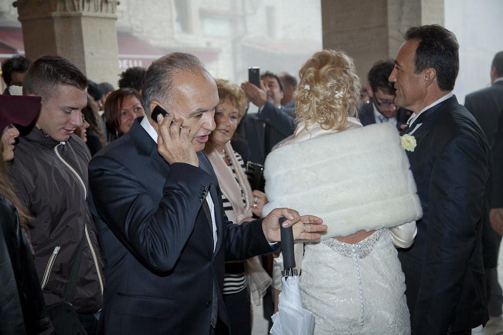 Matrimonio San Marino Luca e Laura051