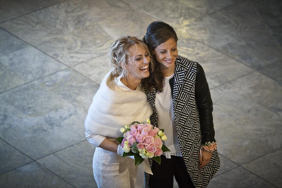 Matrimonio San Marino Luca e Laura053