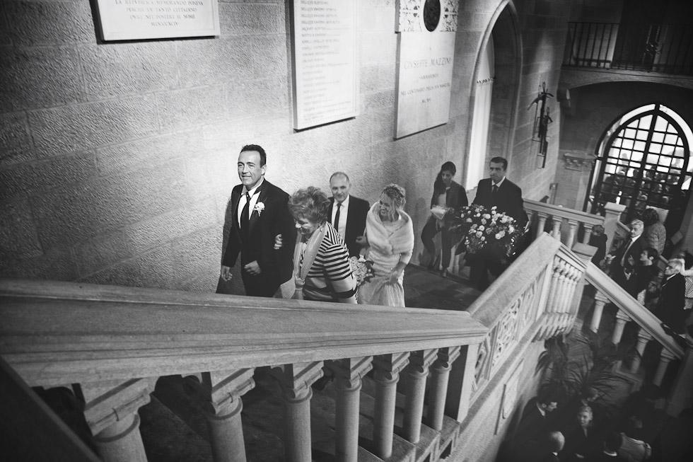 Matrimonio San Marino Luca e Laura054