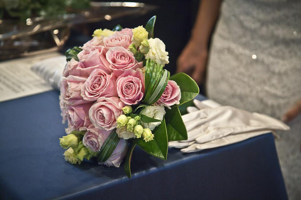 Matrimonio San Marino Luca e Laura056