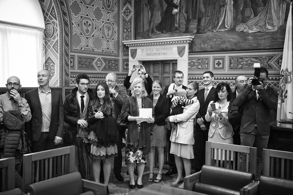 Matrimonio San Marino Luca e Laura057