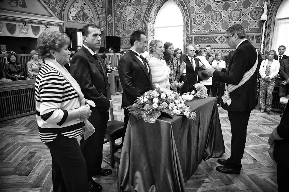 Matrimonio San Marino Luca e Laura059