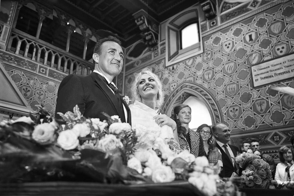 Matrimonio San Marino Luca e Laura060