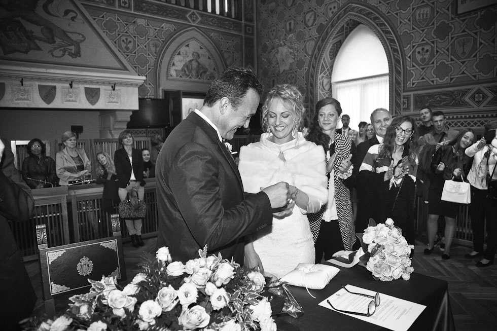 Matrimonio San Marino Luca e Laura061