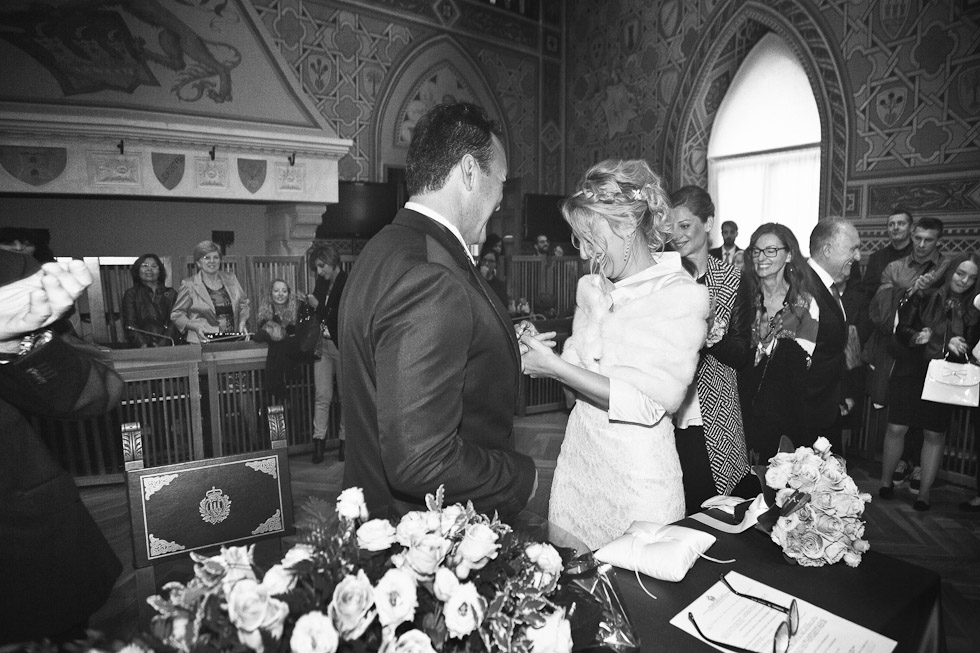 Matrimonio San Marino Luca e Laura062