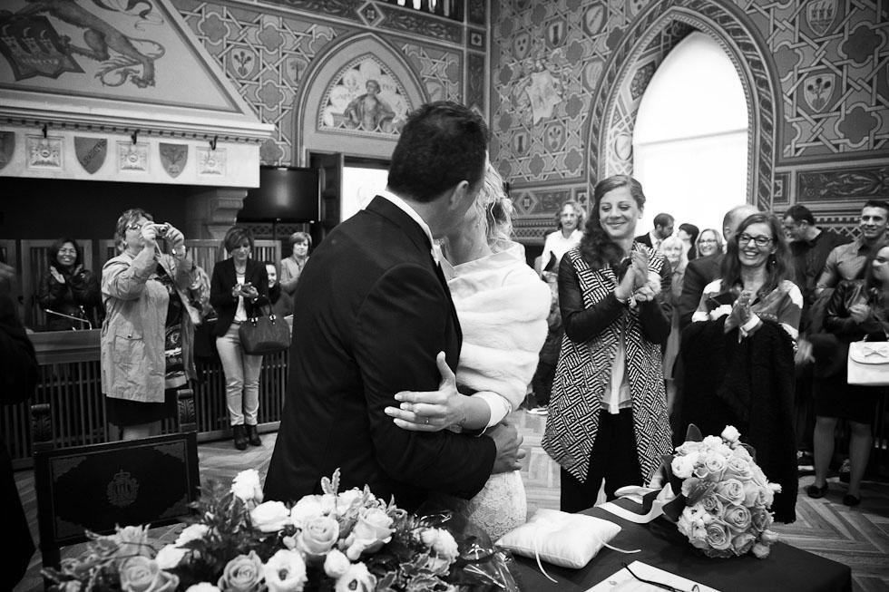 Matrimonio San Marino Luca e Laura063