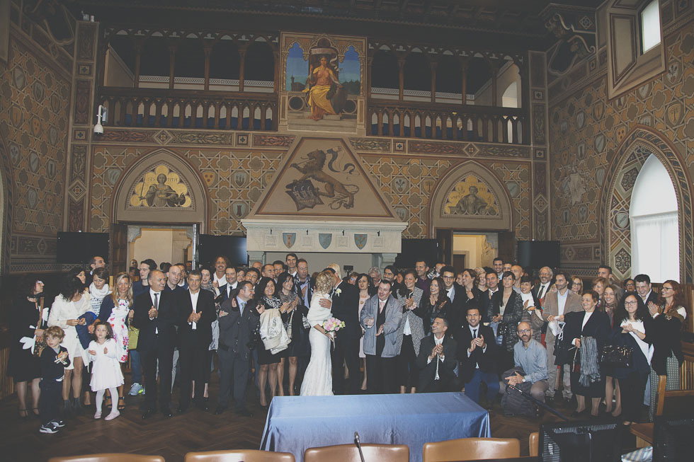 Matrimonio San Marino Luca e Laura064