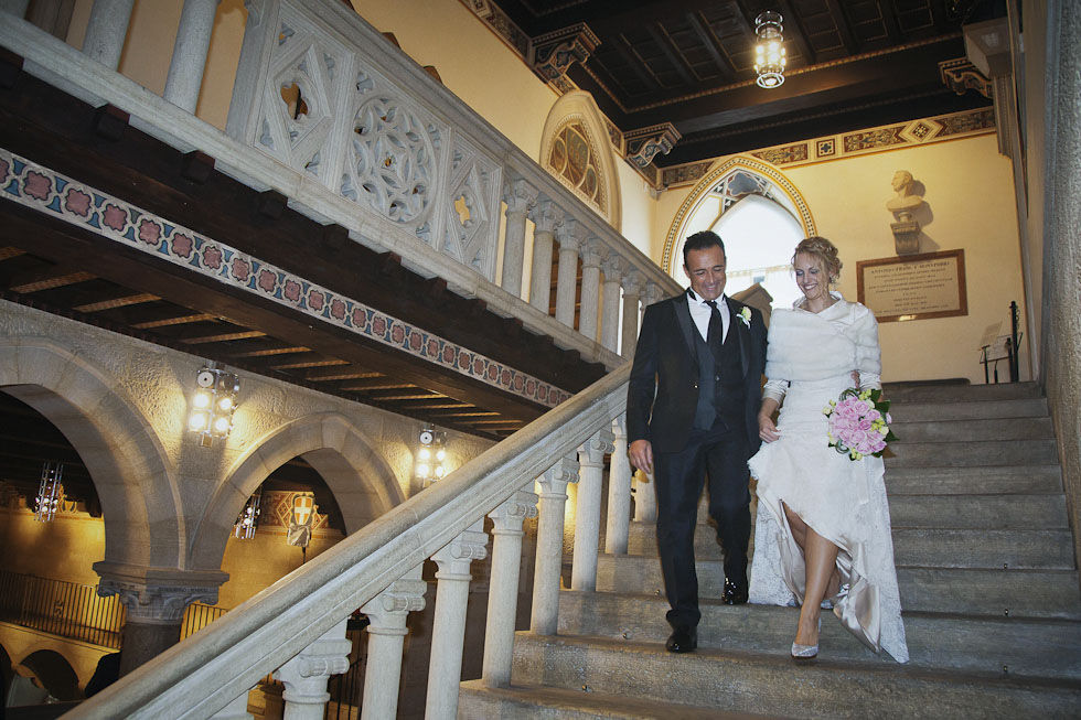 Matrimonio San Marino Luca e Laura065