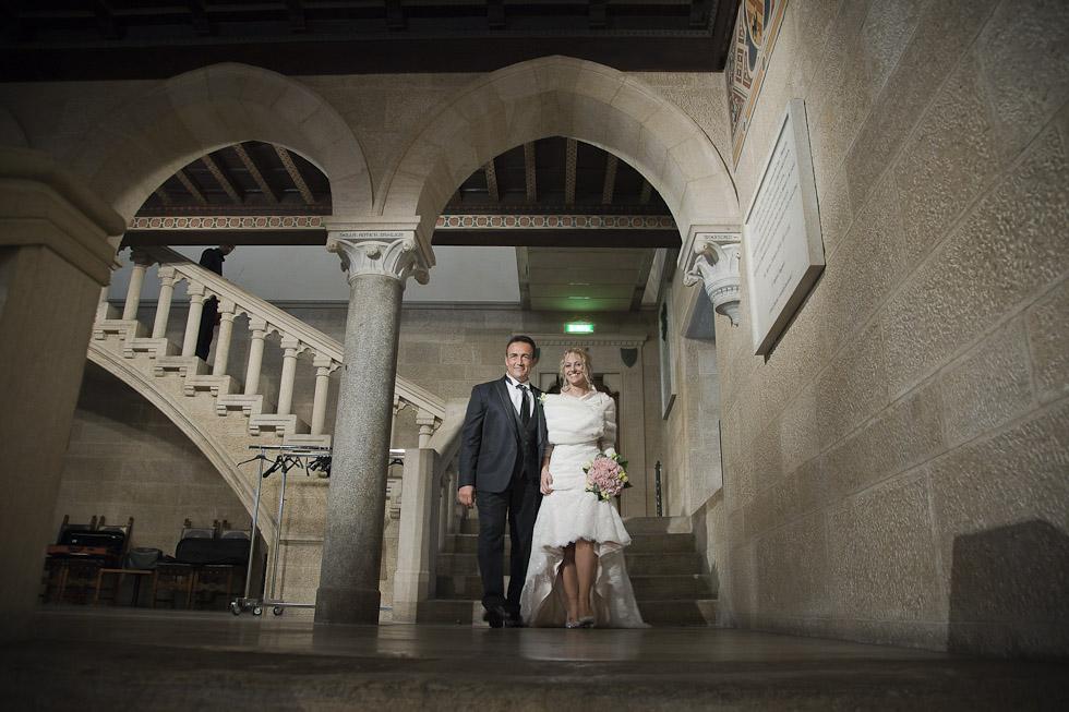 Matrimonio San Marino Luca e Laura066