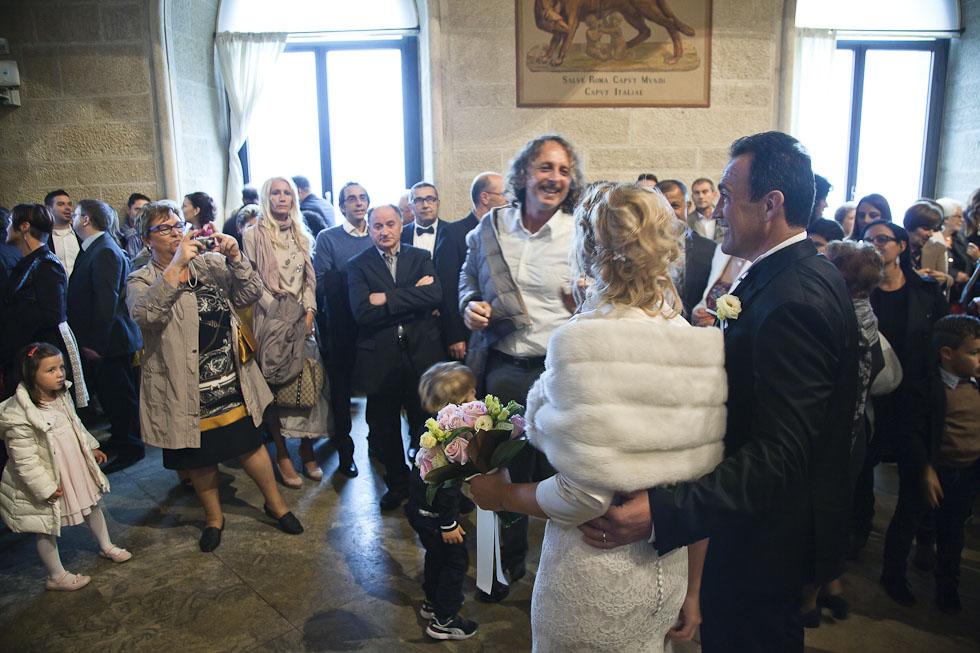 Matrimonio San Marino Luca e Laura067