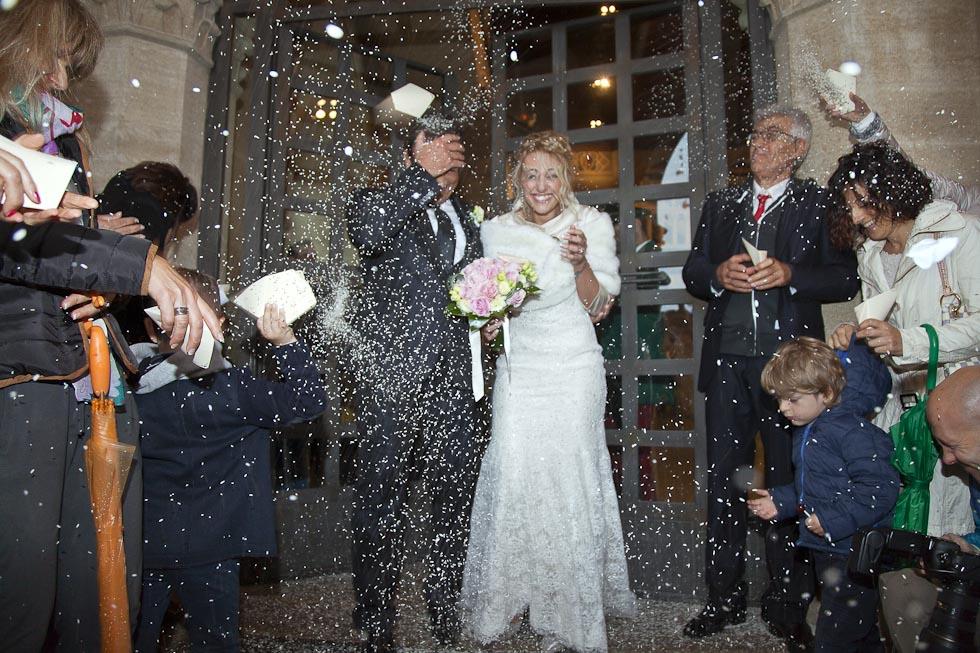 Matrimonio San Marino Luca e Laura069