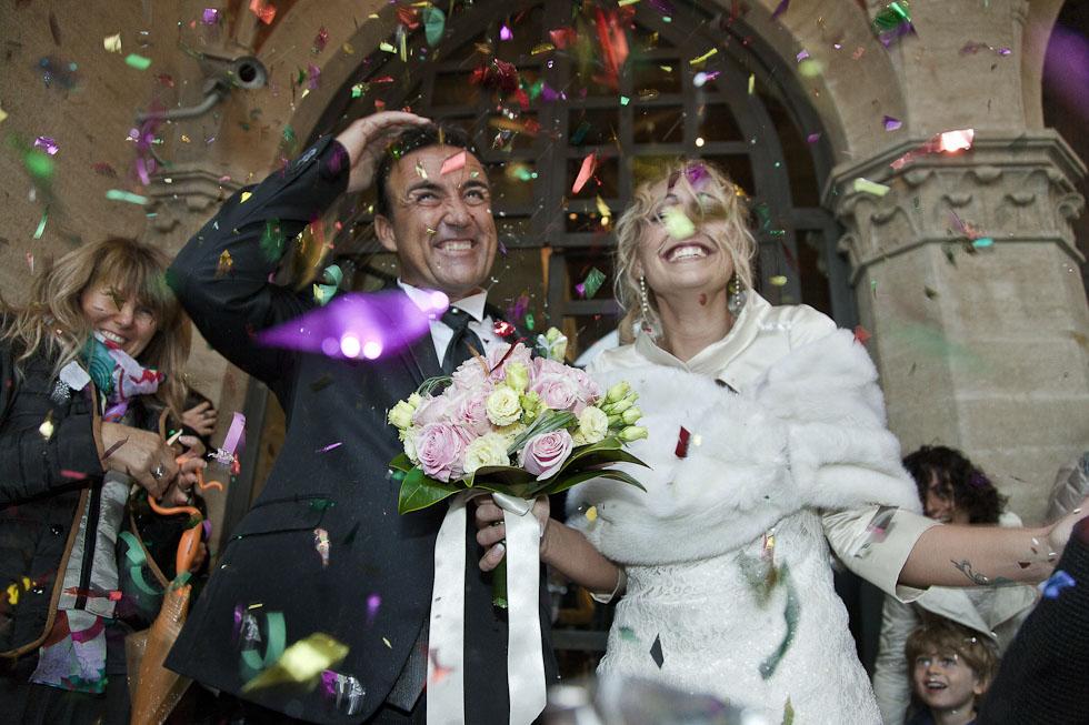 Matrimonio San Marino Luca e Laura070