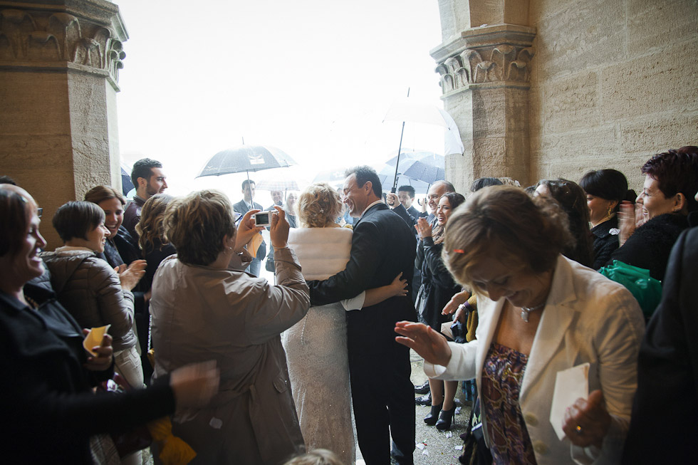 Matrimonio San Marino Luca e Laura071