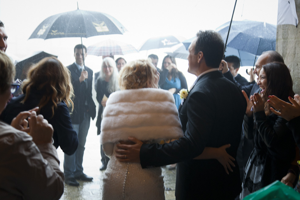Matrimonio San Marino Luca e Laura072