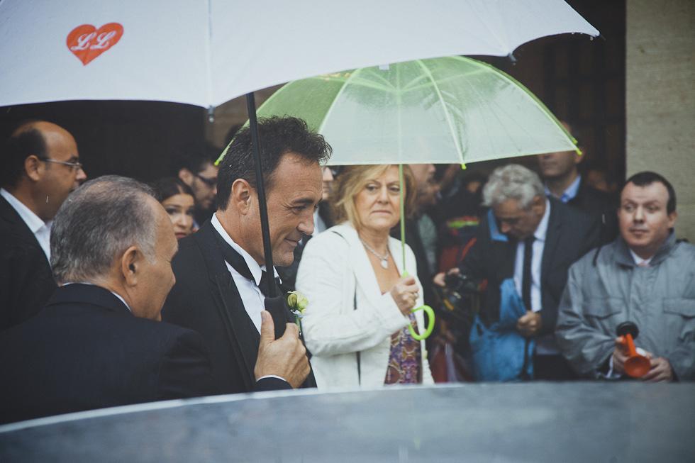 Matrimonio San Marino Luca e Laura074