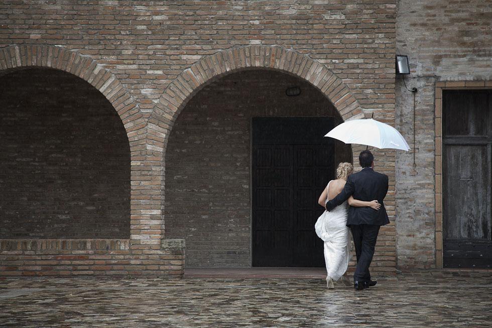 Matrimonio San Marino Luca e Laura075