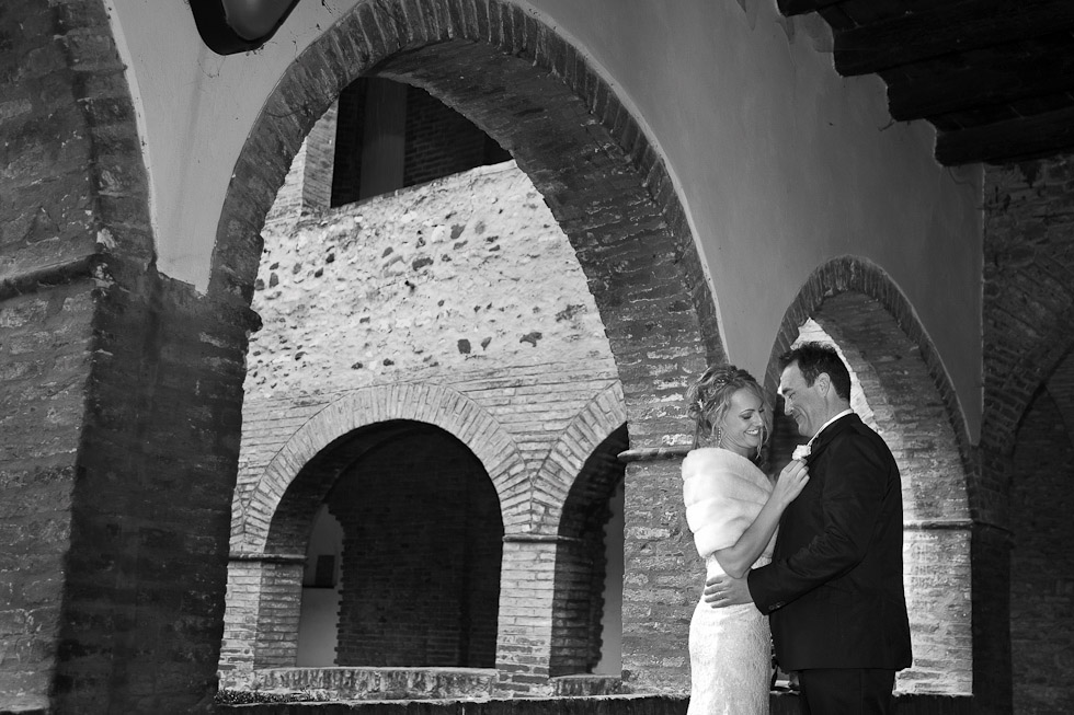 Matrimonio San Marino Luca e Laura077