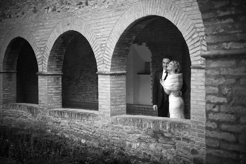 Matrimonio San Marino Luca e Laura078