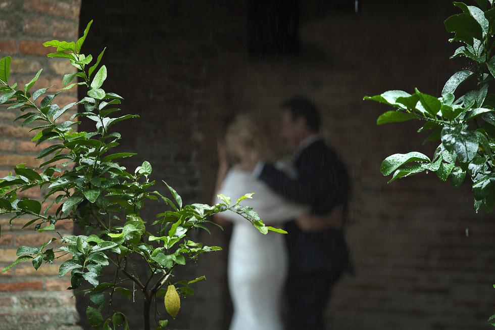 Matrimonio San Marino Luca e Laura079