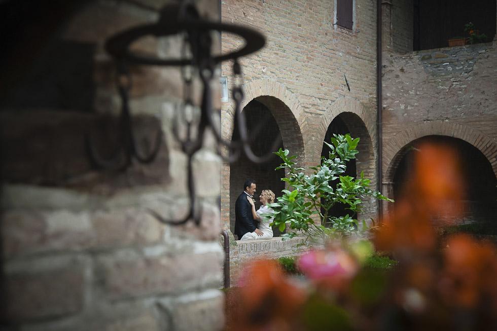 Matrimonio San Marino Luca e Laura080