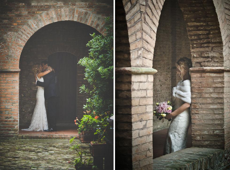 Matrimonio San Marino Luca e Laura081