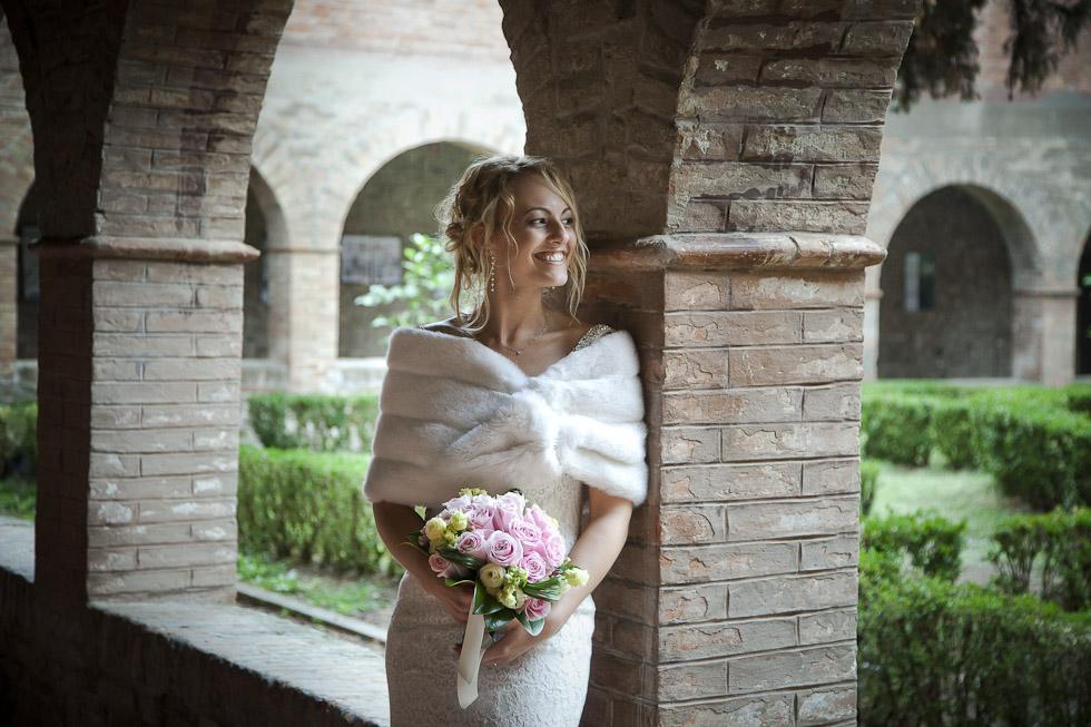 Matrimonio San Marino Luca e Laura082