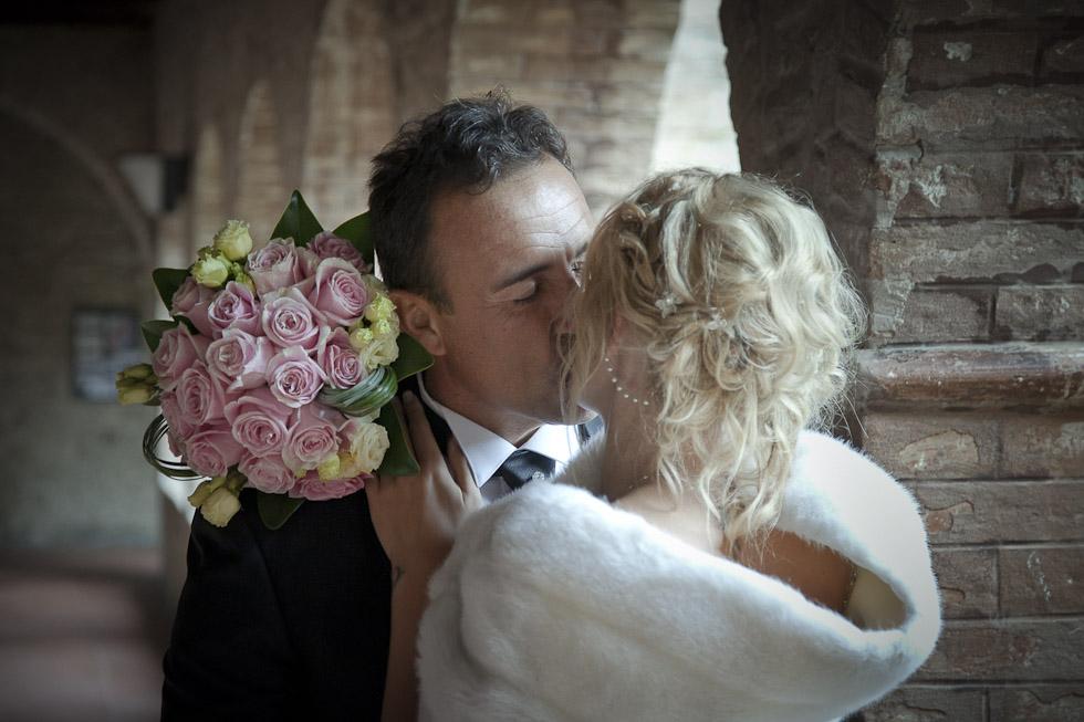 Matrimonio San Marino Luca e Laura083