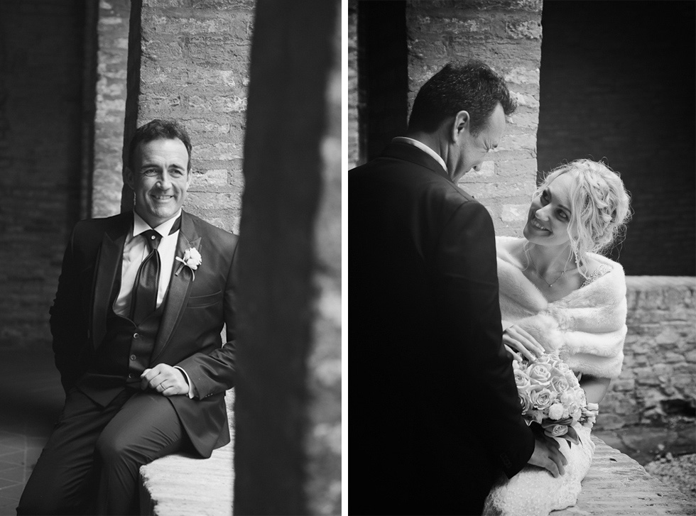 Matrimonio San Marino Luca e Laura084