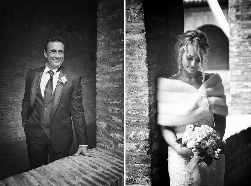 Matrimonio San Marino Luca e Laura085