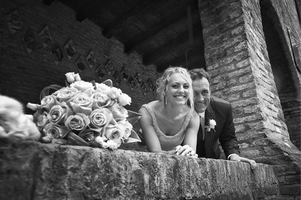 Matrimonio San Marino Luca e Laura087