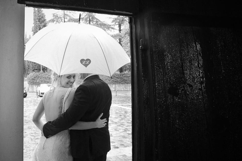 Matrimonio San Marino Luca e Laura088