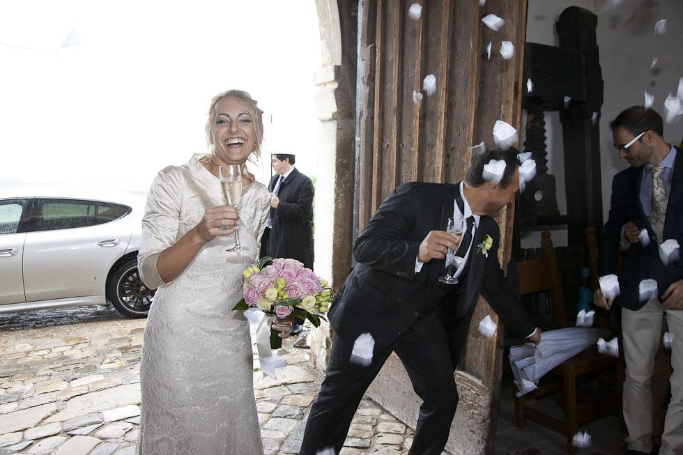 Matrimonio San Marino Luca e Laura091