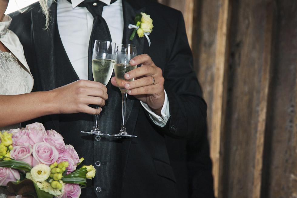 Matrimonio San Marino Luca e Laura092