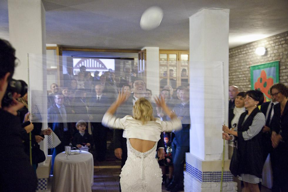 Matrimonio San Marino Luca e Laura095
