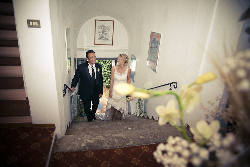 Matrimonio San Marino Luca e Laura097