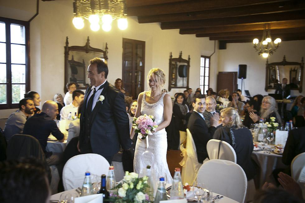Matrimonio San Marino Luca e Laura098