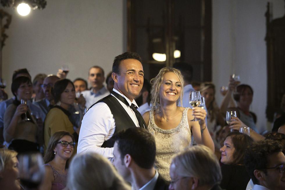 Matrimonio San Marino Luca e Laura103