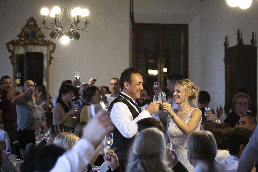Matrimonio San Marino Luca e Laura104