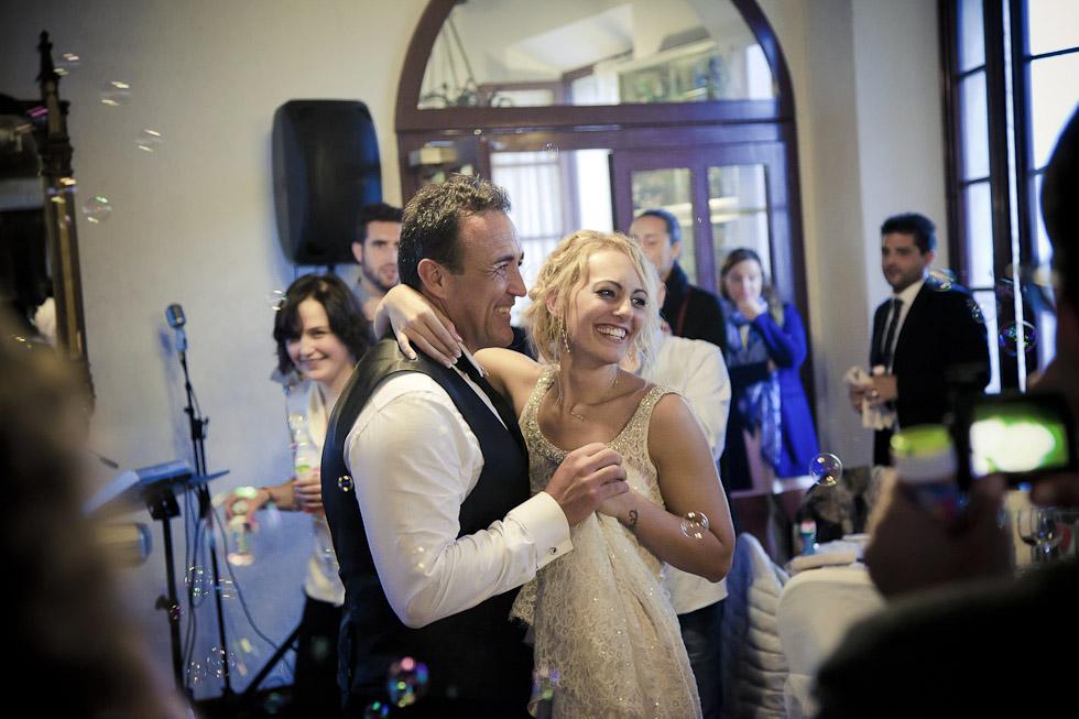 Matrimonio San Marino Luca e Laura105
